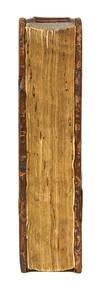 View Image 17 of 20 for Compendium in Johannem Capreolum cum Additionibus, Cremona, 1497 Inventory #67040