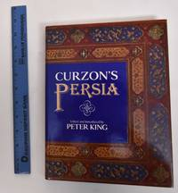 image of Curzon's Persia
