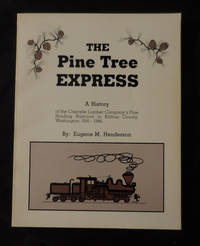 image of The Pine Tree Express
