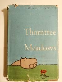 Thorntree Meadows