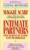 image of Intimate Partners: Patterns in Love and Marriage