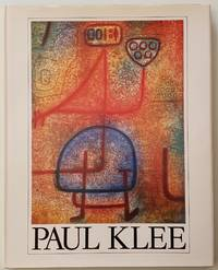 image of Paul Klee (La Septie?me face du de?) (French Edition)