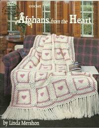 AFGHANS FROM THE HEART