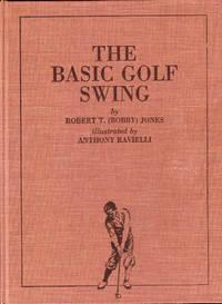 The Basic Golf Swing