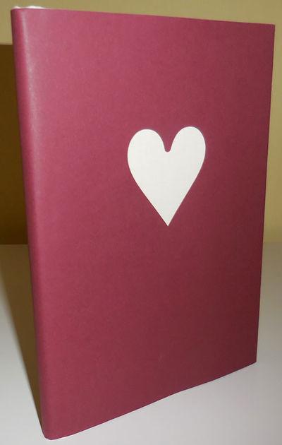 Seattle: Wave Books, 2011. First edition. Hardcover. Fine/near fine. Hardbound 8vo in dustwrapper. 8...