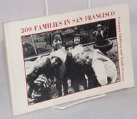 300 families in San Francisco: an evaluation of services to San Francisco's most vulnerable parents and children