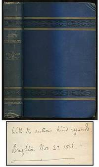 Judith Shakespeare: A Romance