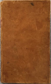 image of Merchant's Assistant and Clerks New Magazine; containing the most useful and necessary Forms of Writings, that occur in the Transactions of Business between Man and Man; and most of which are Calculated to be of Practical Utility, as well to the Citizens of the Other United States, as of the State of Maine: collected from the most approved authorities, The.