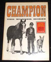 Champion : The Wonder Horse, with Rebel, Ricky and Uncle Sandy