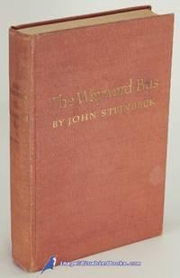 The Wayward Bus by  John STEINBECK - First Edition - 1947 - from Bluebird Books (SKU: 83329)