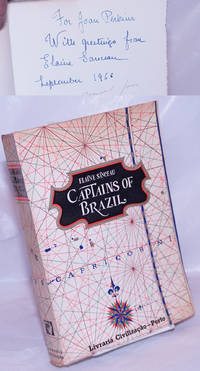 image of Captains of Brazil