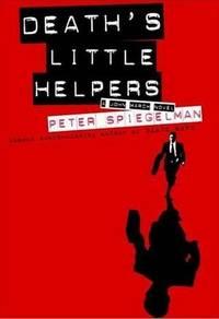 Death's Little Helpers