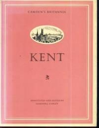 Camden's Britannia: Kent