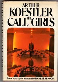 Call the Girls
