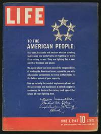 Life - July 4, 1945
