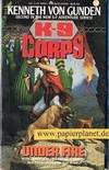 K-9 Corps