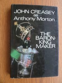 image of The Baron - King-Maker