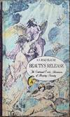 image of Beauty's Release - The Continued Erotic Adventures of Sleeping Beauty