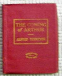 The Coming of Arthur ( Little Leather Library,  Red Miniature Library edition)