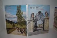 Austria In Colour