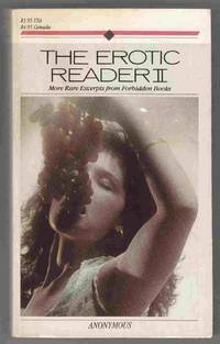 The Erotic Reader II