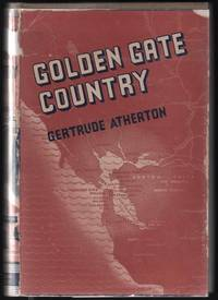 image of Golden Gate Country