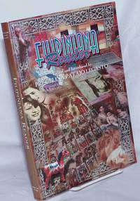 image of Filipiniana Reader: A Companion Anthology of Filipiniana Online