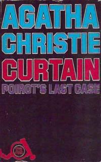 Curtain__Poirot's Last Case