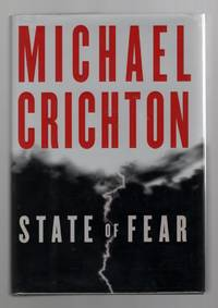 image of State of Fear