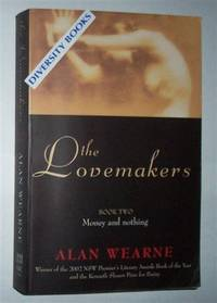 THE LOVEMAKERS: Book Two. Money and Nothing