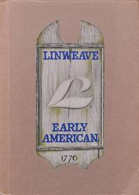 Early American.
