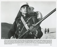 image of March or Die (Collection of six original photographs from the 1977 film)