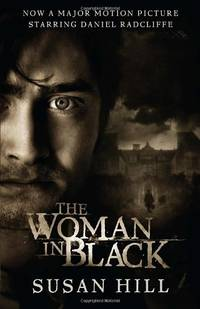 image of The Woman in Black (Random House Movie Tie-In Books)