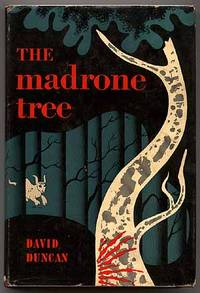 New York: Macmillan, 1949. Hardcover. Fine/Very Good. First edition. Three ink letters on the front ...