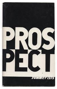 PROSPECT - Summer 1959