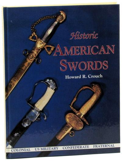 Fairfax: SCS Publications, 1999. Hardcover. Very good. 172pp+ index. Very good hardback bound in pub...