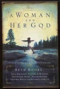 A Woman and Her God  ; Extraordinary Women