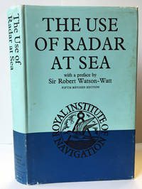 The Use of Radar At Sea