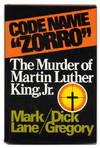 Code Name Zorro