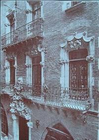 Vialibri Rare Books From 1904 Page 24