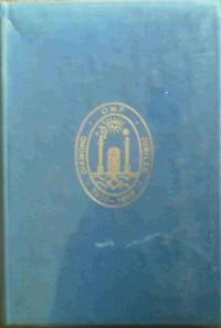 Sixtieth Anniversary of the Order of Women Freemasons 1968 - 1969