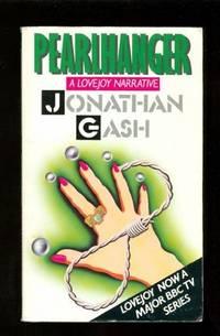 Pearlhanger (A Lovejoy narrative)