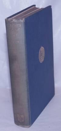 image of The Journal of Maarten Harpertszoon Tromp