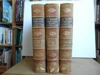Histoire ancienne des peuples de l'Orient Classique 3 tomes