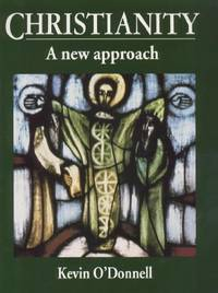 image of Christianity: A New Approach 2nd edn