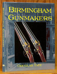 Birmingham Gunmakers