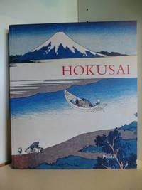Hokusai. Prints and Drawings. Exhibition 15 November 1991 - 9 February 1992