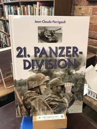 21 Panzer Division