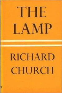 image of The Lamp
