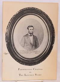 image of Farmington's chapter in the Lincoln story